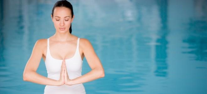 acqua-yoga