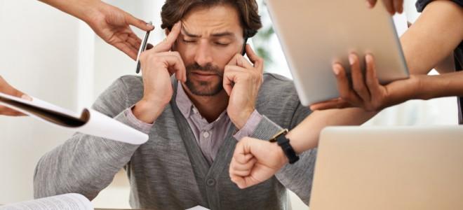 aliviar-estresse