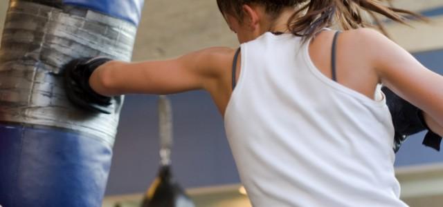 aula-de-boxe-feminino