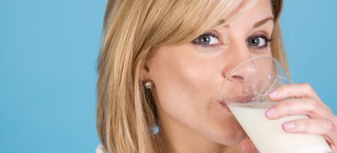 bebida-láctea