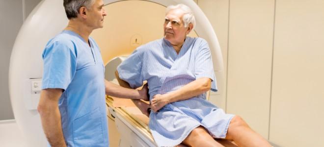 carcinoma-de-próstata