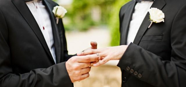 casamento-homoafetivo