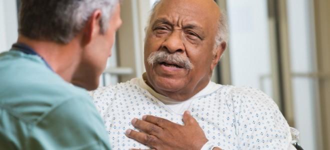 cateterismo-cardíaco