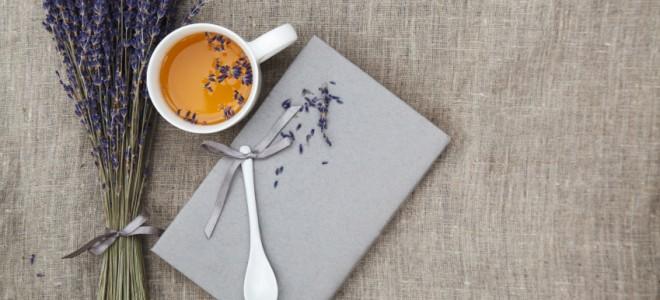 chá-de-lavanda