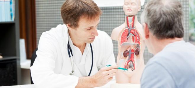 cirurgia-de-próstata-causa-impotência