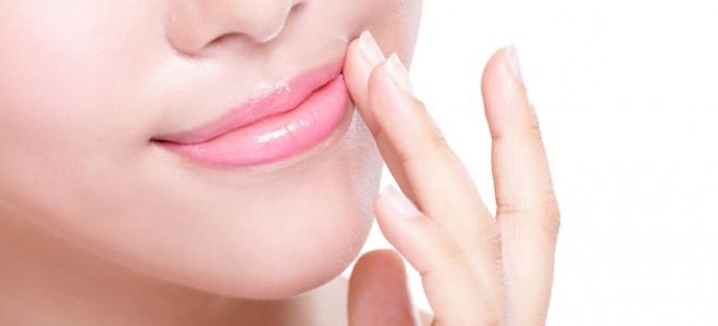 clarear-lábios