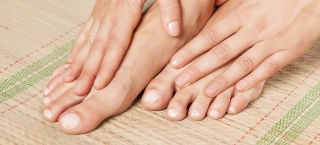 clarear-mãos-e-pés
