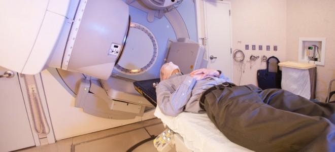 cancer-de-prostata-maligno