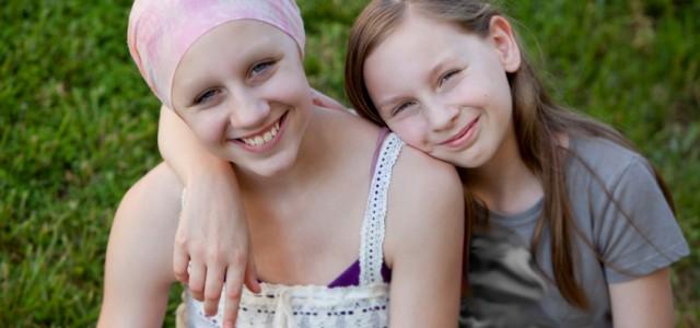 câncer-infantojuvenil