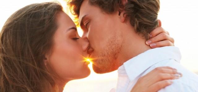 como-melhorar-o-beijo