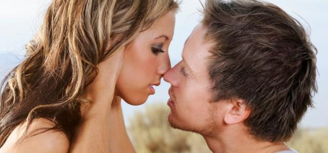 como-beijar-melhor