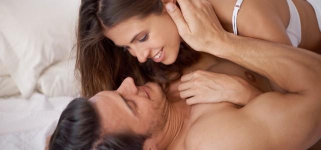 como-melhorar-o-sexo