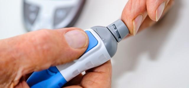 controle-do-diabetes
