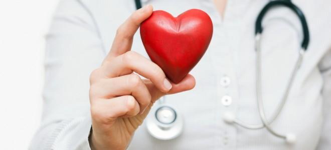 coração-saudável