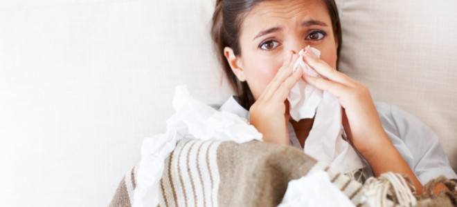 curar-resfriado