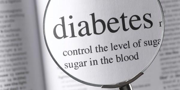 diabetes-tem-cura
