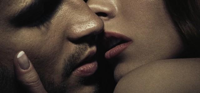 dicas-para-beijar