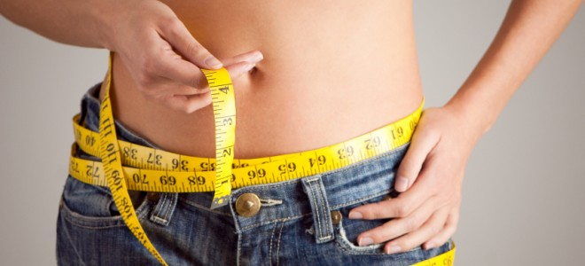 dieta-sem-glúten-para-emagrecer