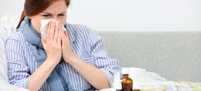 doencas-transmitidas-por-virus