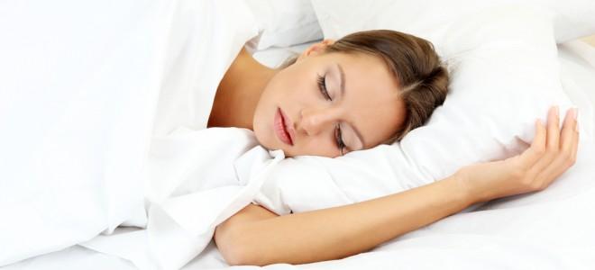 dormir-melhor