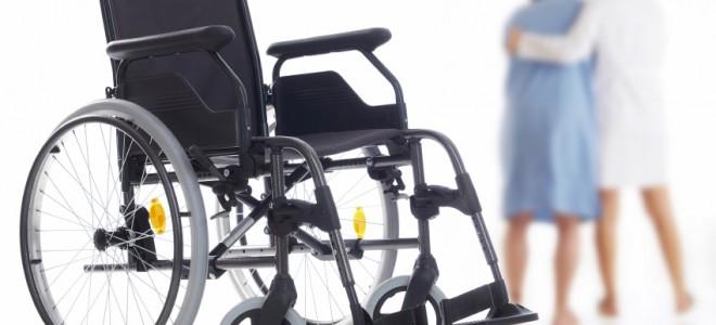 exercicios-de-fisioterapia-para-avc