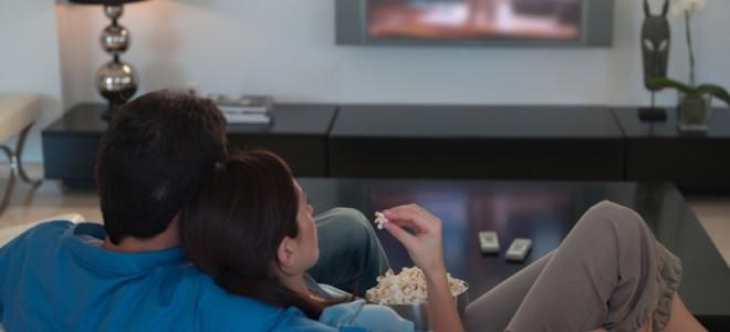 filmes-para-casais