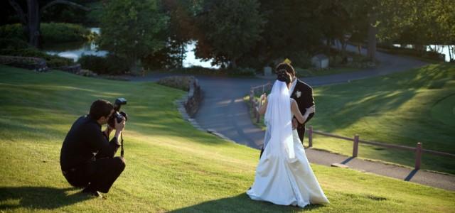 fotos-para-casamento