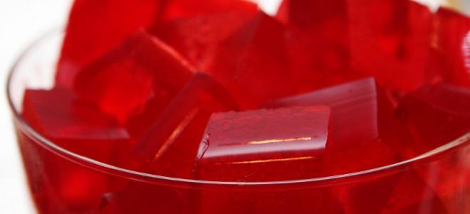 gelatina-sem-gluten