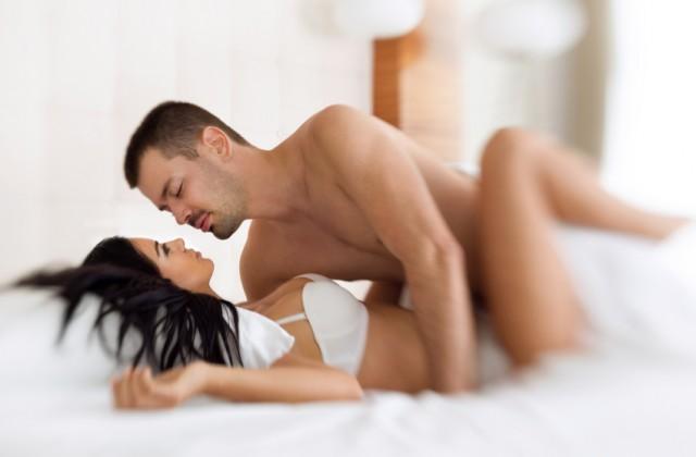 guia do sexo anal