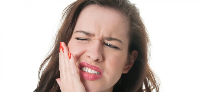 úlceras-na-boca