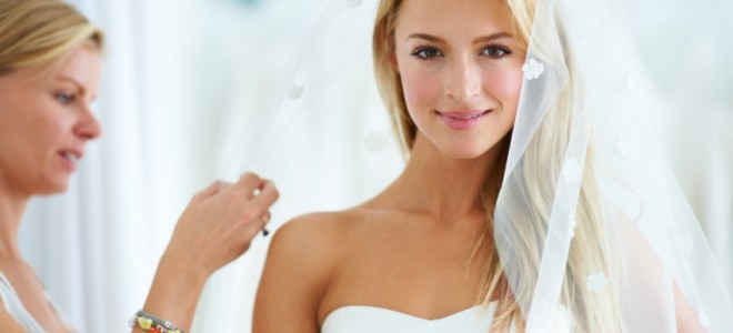 modelos-de-vestido-de-noiva