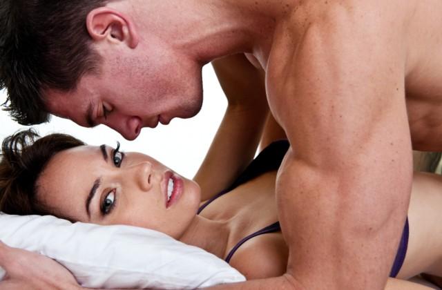 mulheres gostam de sexo anal