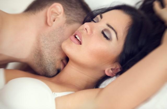 mulheres que fazem sexo anal