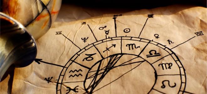 o-que-astrologia