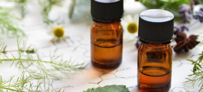 o-que-é-homeopatia