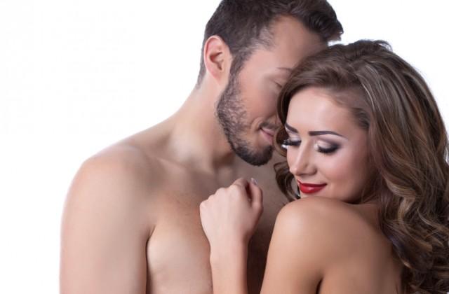 passo-a-passo do sexo anal