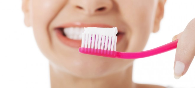 pasta-de-dente-alternativa