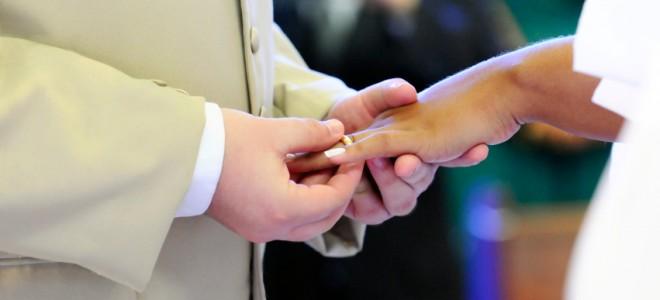 pedir-em-casamento