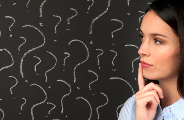 perguntas constrangedoras