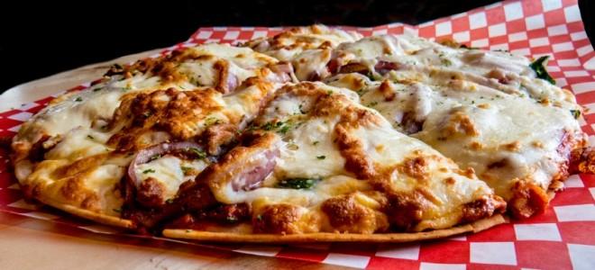 pizza-sem-glúten