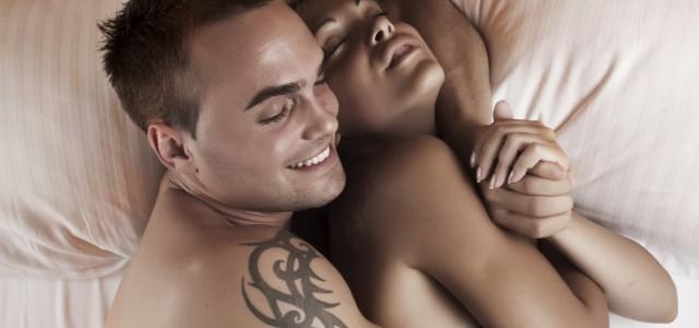 posições-sexuais-para-o-sexo-anal