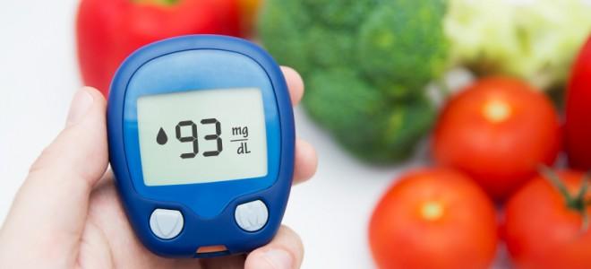 prevencao-do-diabetes