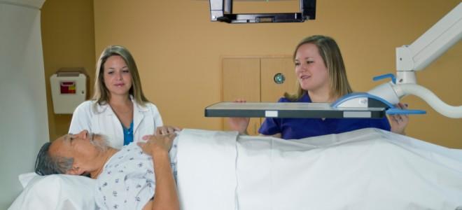radioterapia-para-câncer-de-próstata