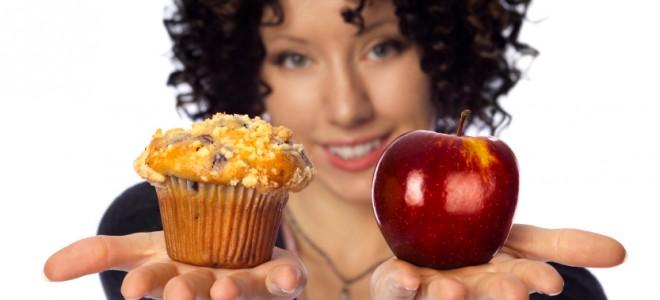 reduzir-colesterol-alto