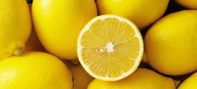 remédios-com-limão