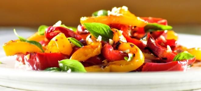 saladas-coloridas