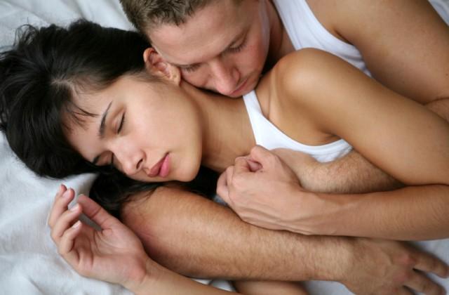 sexo anal com namorada