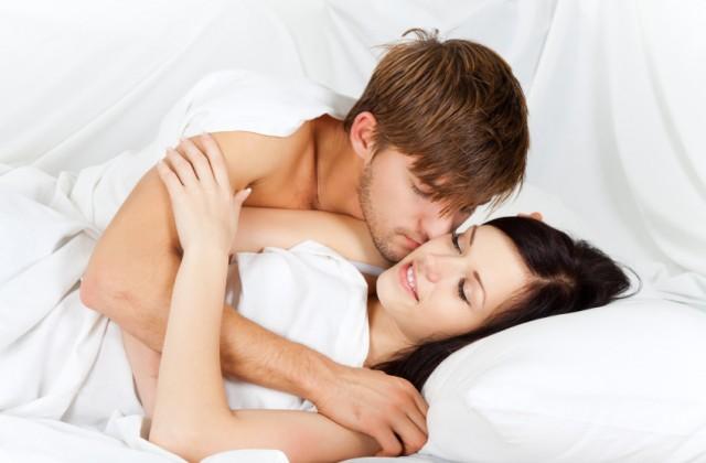 sexo anal é bom