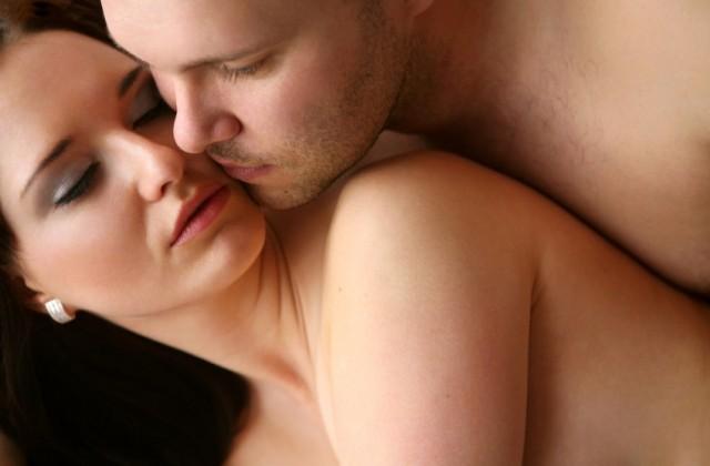 sexo anal no casamento