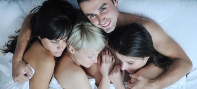 sexo-em-grupo